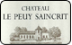 Chateau Le Peuy Saincrit
