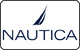 Nautica  Natica perfumes and eau de toilette for the cheapest price online!