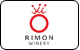 Rimon  Rimon winery