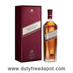 Johnnie Walker Royal Route 40% Whisky 1 Liter