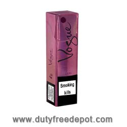 Rhode Island cigarettes Dunhill brands 2016