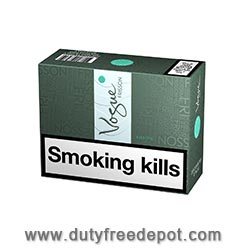 Cost pack cigarettes Dunhill Connecticut