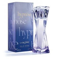 Parfum Cosmetics Eau Women75 Hypnose For De Ml Lancome sxhCBrdtQ