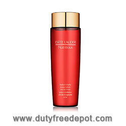 Estee Lauder Radiant Vitality Lotion Intense (200 ml./6.7 oz.)