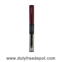 Revlon Colorstay Overtime Lip Color 26