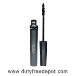Revlon Colorstay Mascara Black