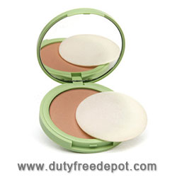 Ahava Algae Loose Powder Clay 0.18 oz (5 g)