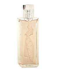 Givenchy Hot Couture EDT (100 ml./3.4 oz.)