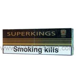 Cheap cigarettes Next sale Chicago