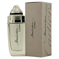 Cartier Roadster Eau De Toilette (100 ml./3.4 oz.)