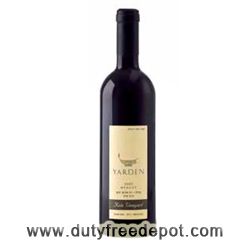 Yarden Kela Merlot Red Wine (750 ml)