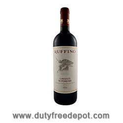 Ruffino Chianti Superiore Red 1 LT