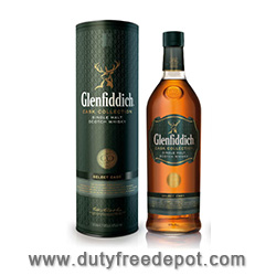 Glenfiddich Select Cask 1 liter