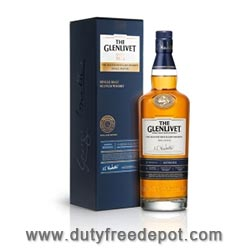 Glenlivet MDR Small Batch 40%Vol