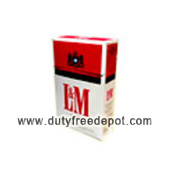 Special Price-L&M Red Cigarettes Switzerland