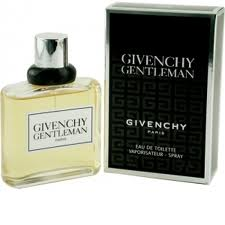 Givenchy Gentleman EDT for Men (100 ml./3.4 oz.)