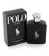 Ralph Lauren Polo Black Eau De Toilette Spray (125 ml./4.2 oz.)
