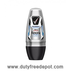 Rexona Deo roll-on 50ml For Men 50ml