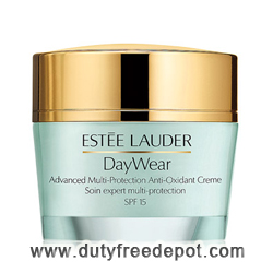 Estee Lauder DayWear Advanced Multi-Protection Anti-Oxidant Creme SPF 15 (50 ml./1.7 oz.)