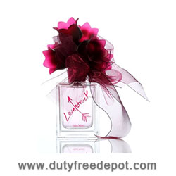 Vera Wang Lovestruck Eau de Parfum Spray 50 ML