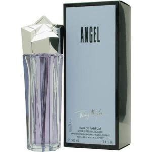 Thierry Mugler Angel  Eau De Parfum For Women (100 ml./3.4 oz.)