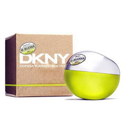 Donna Karan New York BE Delicious  Eau De Parfum (100 ml./4.2 oz.)