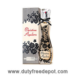 Christina Aguilera EDP Spray 75 ML