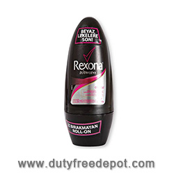 Rexona Crystal Deo Roll-on 50ml