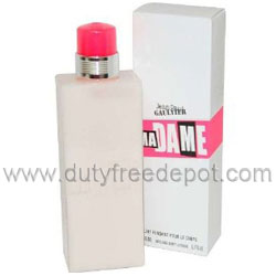 Jean Paul Gaultier Ma Dame Melting Body Lotion (200 ml./6.7 oz.)