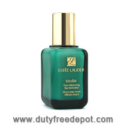Estee Lauder Ideali Pou Serum (50 ml./1.7 oz.)