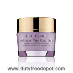 Estee lauder Time Zone Night Cream (50 ML)