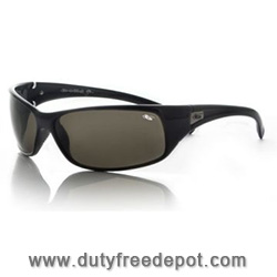 Bolle Snakes Recoil Sunglasses 10406