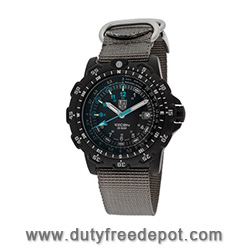 Luminox 8823-KM-GH