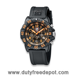 Luminox - Colormark Chrono A.3089