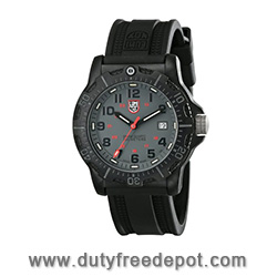 Luminox A.8802 Watch