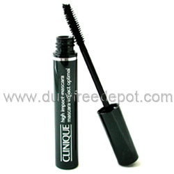 Clinique High Impact Mascara (8 gr./0.2 oz.)