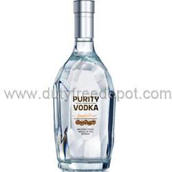 Purity Vodka (700 ml.)
